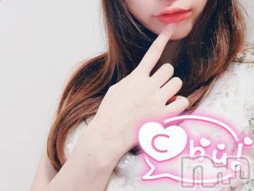 長岡人妻デリヘル mamaCELEB(ママセレブ) 体験 ゆき(27)の5月16日写メブログ「お礼?I様」