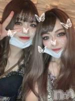 権堂キャバクラ クラブ華火−HANABI−(クラブハナビ) くるみの8月1日写メブログ「暑い💦💦」