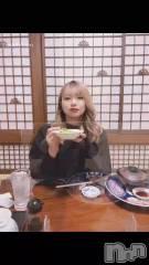 権堂キャバクラ クラブ華火−HANABI−(クラブハナビ) くるみの10月22日動画「🍦🥄」