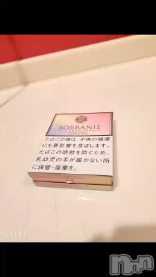 新潟デリヘル mistralーミストラルー(ミストラル) 新人☆あやか(23)の9月14日動画「神様仏様リピ様」