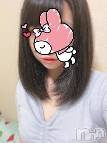伊那デリヘルピーチガール あいり(24)の7月23日写メブログ「こんばんは~♪(o'ー'o)ノ」