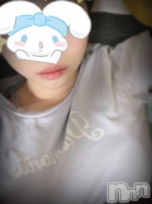 伊那デリヘル ピーチガール あいり(24)の7月23日写メブログ「こんばんは?(?????)?」