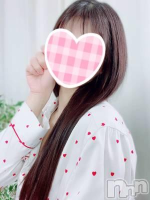 新人みすずちゃん(24) 身長155cm、スリーサイズB84(C).W55.H82。新潟手コキ sleepy girl(スリーピーガール)在籍。