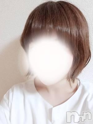 まお(30) 身長160cm、スリーサイズB88(E).W59.H87。松本人妻デリヘル 松本人妻隊(マツモトヒトヅマタイ)在籍。