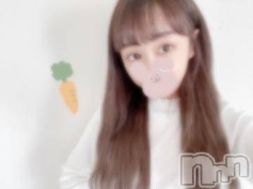 長岡デリヘル ROOKIE(ルーキー) 未経験☆くみ(20)の5月14日写メブログ「プチ紹介??」