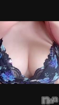上田デリヘル 姉ぶる~ネイブル(ネイブル) りん(25)の5月17日動画「おはよう☀11時からだよ♪♪」