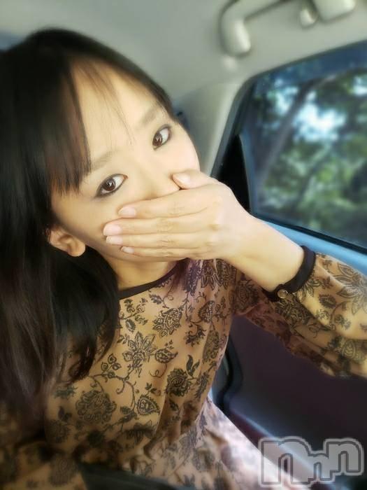 飯田デリヘルFive 飯田店(ファイブイイダテン) あいな(27)の2021年6月8日写メブログ「おはようございます(*^^*)」