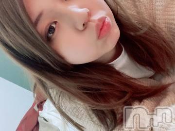長野デリヘル バイキング まい 細やかな柔肌!(21)の5月20日写メブログ「退勤~?」