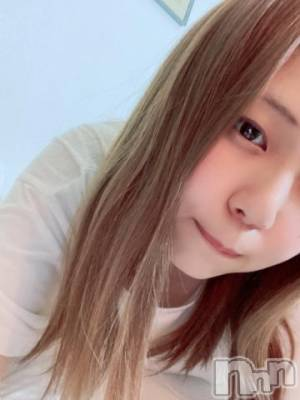 長野デリヘル バイキング まい 細やかな柔肌!(21)の5月22日写メブログ「退勤っ?」