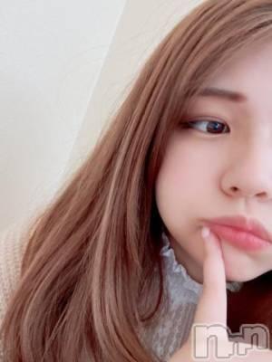長野デリヘル バイキング まい 細やかな柔肌!(21)の5月22日写メブログ「おはよ~?」
