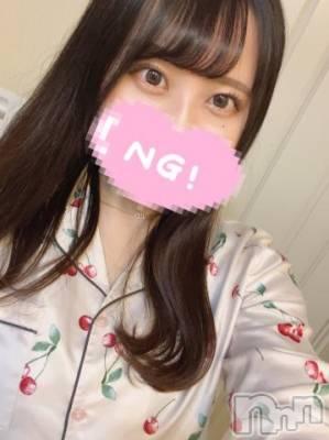 長野デリヘル バイキング りお デリシャスボディ!(20)の5月19日写メブログ「初めまして?」