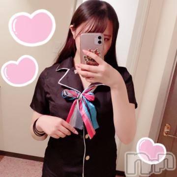 長野デリヘル バイキング りお デリシャスボディ!(20)の6月27日写メブログ「お礼?」