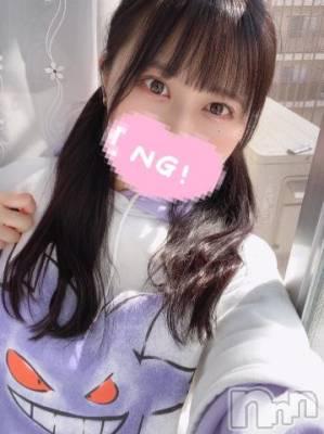 長野デリヘル バイキング りお デリシャスボディ!(20)の7月24日写メブログ「退勤っ?」