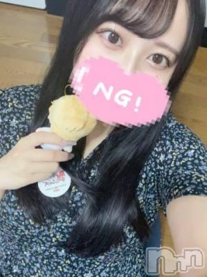 長野デリヘル バイキング りお デリシャスボディ!(20)の9月25日写メブログ「今日も?」