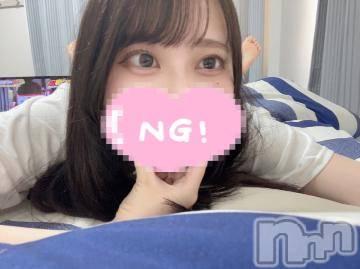 長野デリヘル バイキング りお デリシャスボディ!(20)の9月30日写メブログ「おやすみ?」