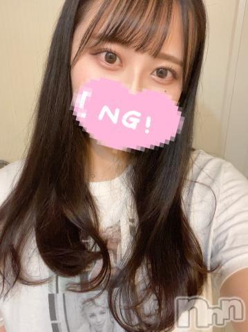 長野デリヘルバイキング りお デリシャスボディ!(20)の2021年9月10日写メブログ「お待たせ?」