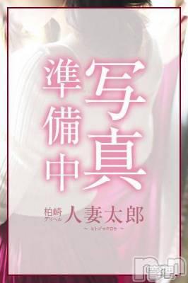 七瀬りか★超綺麗(31) 身長160cm、スリーサイズB85(C).W59.H83。柏崎人妻デリヘル 柏崎デリヘル人妻太郎(カシワザキデリヘルタロウ)在籍。