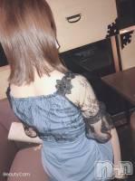 古町キャバクラCLUB 月花美人(クラブゲッカビジン) アオイの5月15日写メブログ「はじめまして🌼」