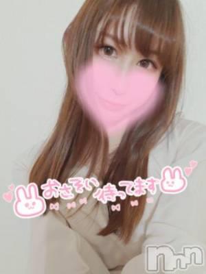 長岡デリヘル ROOKIE(ルーキー) 体験☆なのか(23)の5月18日写メブログ「残り2日???? ????」
