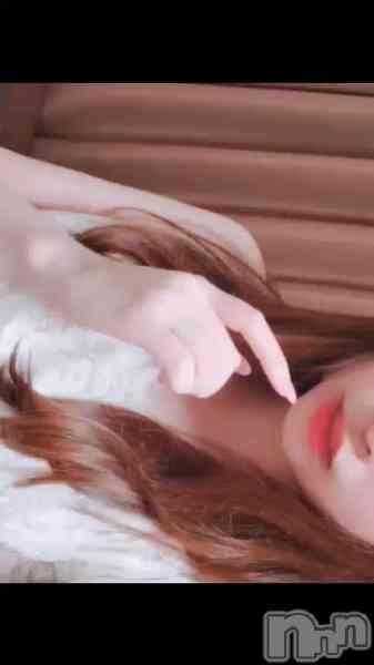 長岡デリヘル ROOKIE(ルーキー) 体験☆なのかの5月17日動画「ぺろっ」