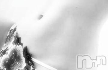 長岡人妻デリヘル 不倫商事 長岡営業所(フリンショウジナガオカエイギョウショ) 前澤 なぎさ(41)の10月18日写メブログ「遠近法??笑」