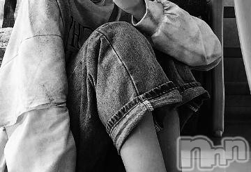 長岡人妻デリヘル不倫商事 長岡営業所(フリンショウジナガオカエイギョウショ) 前澤 なぎさ(41)の2021年9月13日写メブログ「お??」