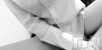 長岡人妻デリヘル不倫商事 長岡営業所(フリンショウジナガオカエイギョウショ) 前澤 なぎさ(41)の2021年9月14日写メブログ「見えそうで??」