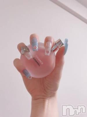 長岡デリヘル 純・無垢(ジュンムク) なぎ☆(19)の7月12日写メブログ「お客様によく言われること?」
