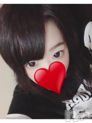 長野デリヘル バイキング もも 衝撃の18歳!(18)の5月24日写メブログ「退勤( *??*)」