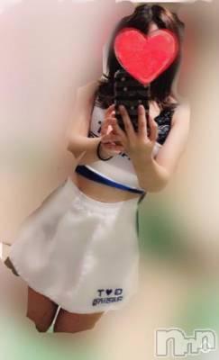 長野デリヘル バイキング もも 衝撃の18歳!(18)の5月27日写メブログ「終了~?」