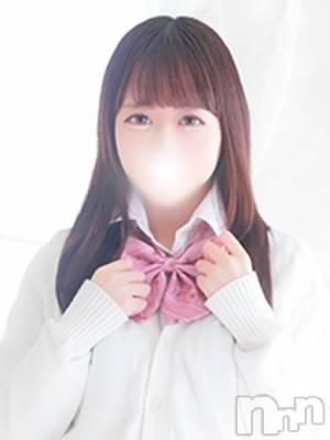 もえか(22) 身長157cm、スリーサイズB78(C).W57.H82。新潟ソープ 全力!!乙女坂46(ゼンリョクオトメザカフォーティーシックス)在籍。
