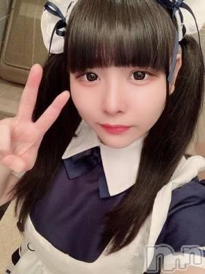 新潟ソープ 本陣(ホンジン) まゆか(20)の7月27日写メブログ「スタートのおにいさま!ちょっと遅れます?」