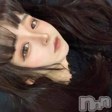 上越デリヘル 密会ゲート(ミッカイゲート) 陽葵(ひまり)(20)の6月26日写メブログ「お礼?」