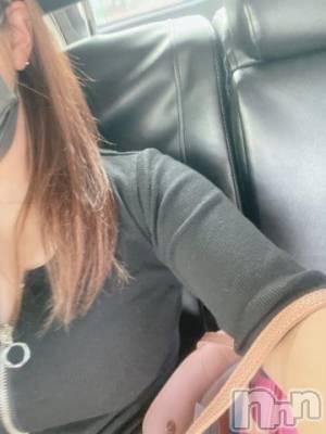 佐久人妻デリヘル 煌~Sparkle~(キラメキ~スパークル~) りな★巨乳人妻系(35)の9月24日写メブログ「移動中です。」