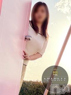 りな★巨乳人妻系(35)のプロフィール写真2枚目。身長150cm、スリーサイズB90(E).W60.H92。佐久人妻デリヘル煌~Sparkle~(キラメキ~スパークル~)在籍。