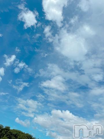佐久人妻デリヘル煌~Sparkle~(キラメキ~スパークル~) りな★巨乳人妻系(35)の2021年8月17日写メブログ「出勤です!」
