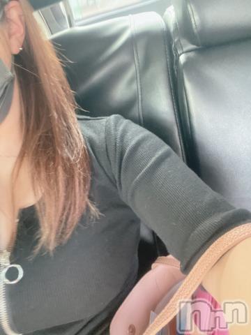 佐久人妻デリヘル煌~Sparkle~(キラメキ~スパークル~) りな★巨乳人妻系(35)の2021年9月24日写メブログ「移動中です。」