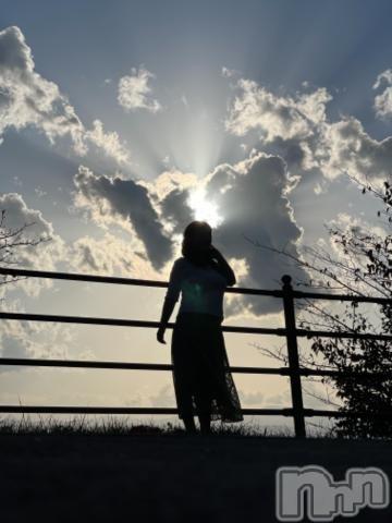 佐久人妻デリヘル煌~Sparkle~(キラメキ~スパークル~) りな★巨乳人妻系(35)の2021年10月3日写メブログ「見つかりました?」