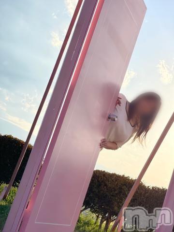 佐久人妻デリヘル煌~Sparkle~(キラメキ~スパークル~) りな★巨乳人妻系(35)の2021年10月4日写メブログ「どこでもドアー!」