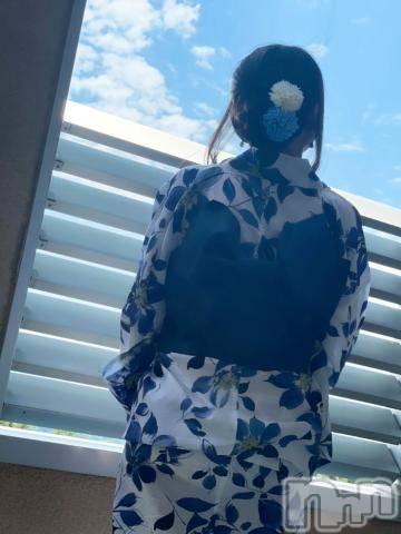 佐久人妻デリヘル煌~Sparkle~(キラメキ~スパークル~) ゆず★カワイイ若妻系(30)の7月19日写メブログ「明日?」