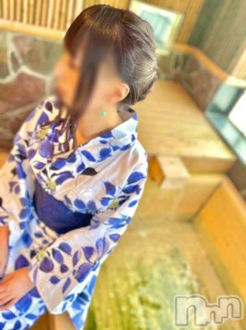 佐久人妻デリヘル煌~Sparkle~(キラメキ~スパークル~) ゆず★カワイイ若妻系(30)の7月20日写メブログ「出勤?」