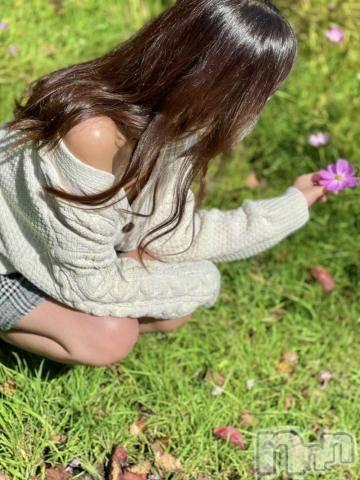 佐久人妻デリヘル煌~Sparkle~(キラメキ~スパークル~) ゆず★カワイイ若妻系(30)の10月6日写メブログ「出勤?」