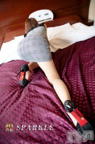 佐久人妻デリヘル煌~Sparkle~(キラメキ~スパークル~) ゆず★カワイイ若妻系(30)の10月12日写メブログ「出勤?」