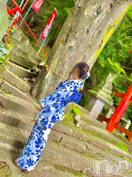 ゆず★カワイイ若妻系(30)のプロフィール写真2枚目。身長151cm、スリーサイズB86(C).W58.H89。佐久人妻デリヘル煌~Sparkle~(キラメキ~スパークル~)在籍。