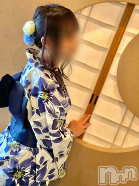 ゆず★カワイイ若妻系(30)のプロフィール写真3枚目。身長151cm、スリーサイズB86(C).W58.H89。佐久人妻デリヘル煌~Sparkle~(キラメキ~スパークル~)在籍。
