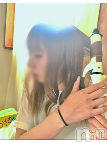 佐久人妻デリヘル煌~Sparkle~(キラメキ~スパークル~) ゆず★カワイイ若妻系(30)の2021年6月2日写メブログ「[お題]from:ただのおっさんさん」