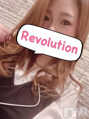 松本デリヘル Revolution(レボリューション) ちふゆ☆淫乱OL系美尻(22)の6月11日写メブログ「ありがとうございました❤」