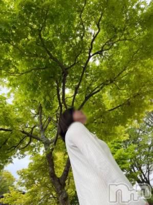 佐久人妻デリヘル 煌~Sparkle~(キラメキ~スパークル~) ゆな★Fカップ巨乳(33)の5月24日写メブログ「出勤だよー?」