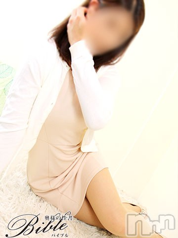 ★カホ★体験若奥様(27)のプロフィール写真2枚目。身長155cm、スリーサイズB83(C).W59.H84。上田人妻デリヘルBIBLE~奥様の性書~(バイブル~オクサマノセイショ~)在籍。
