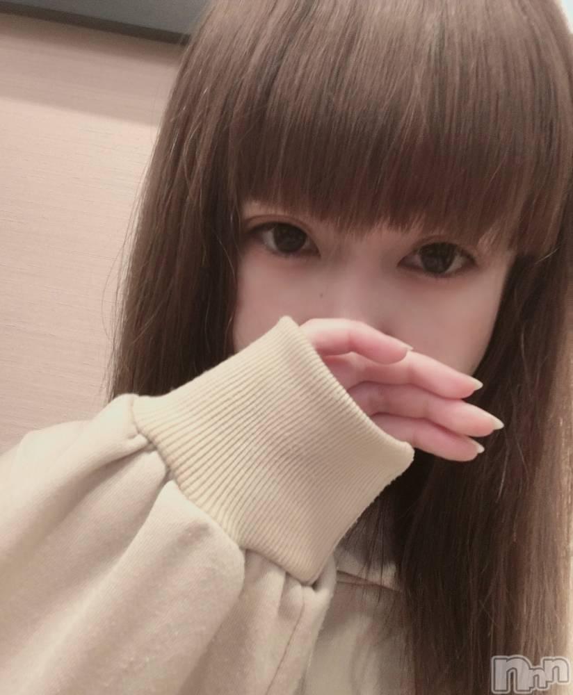 上田デリヘル姉ぶる~ネイブル(ネイブル) みさき(25)の5月31日写メブログ「終了?」